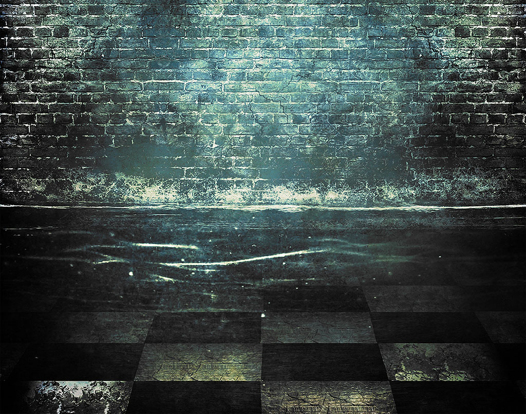 Cipher - Reminiscences