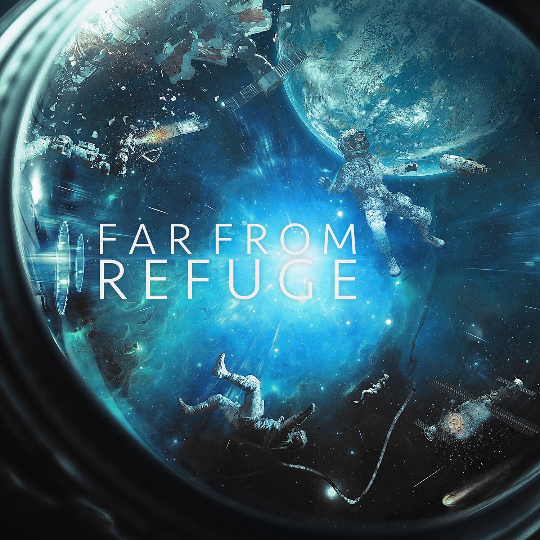 Far From Refuge