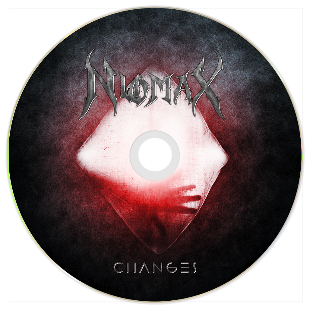 Nuomax - Changes