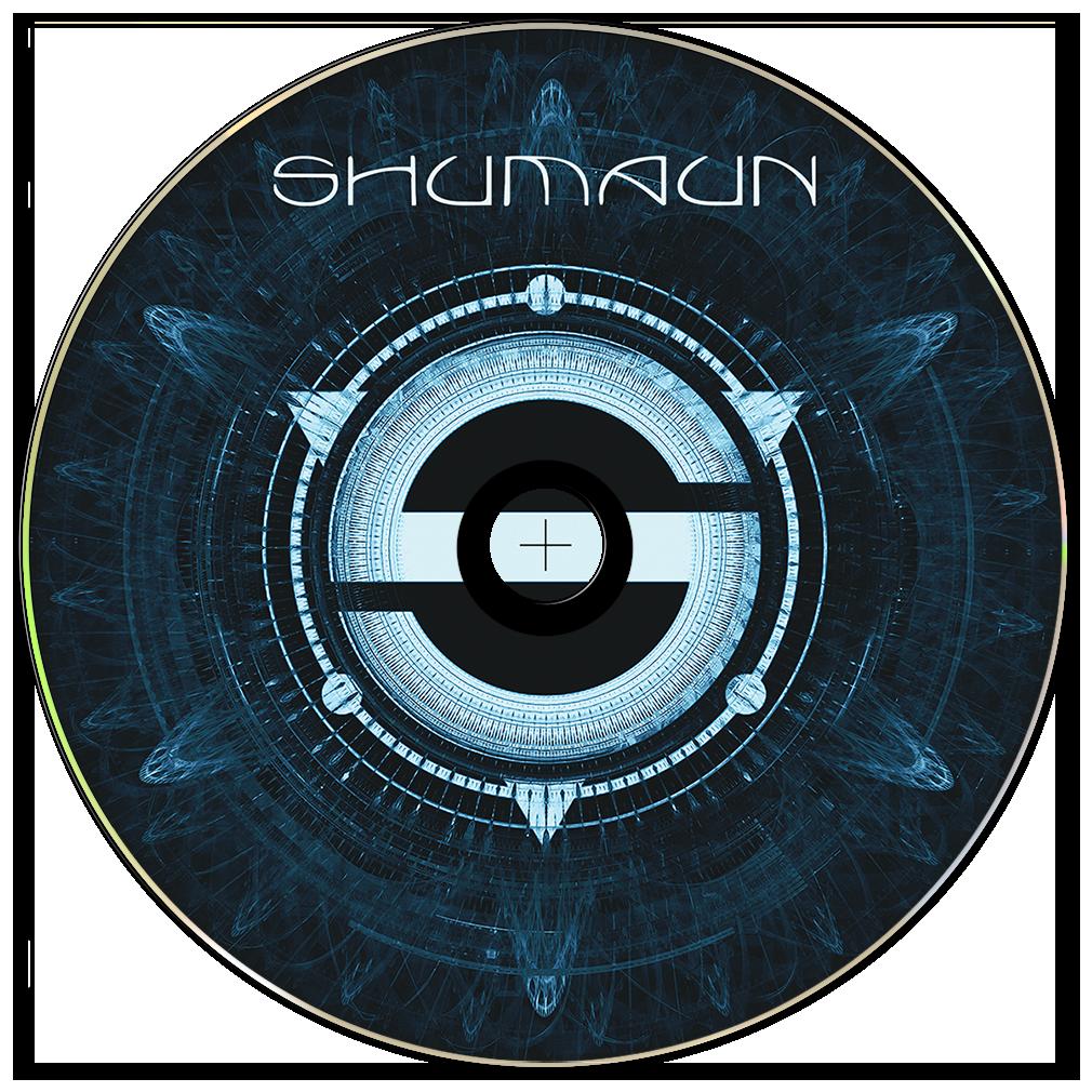 Shumaun - Shumaun