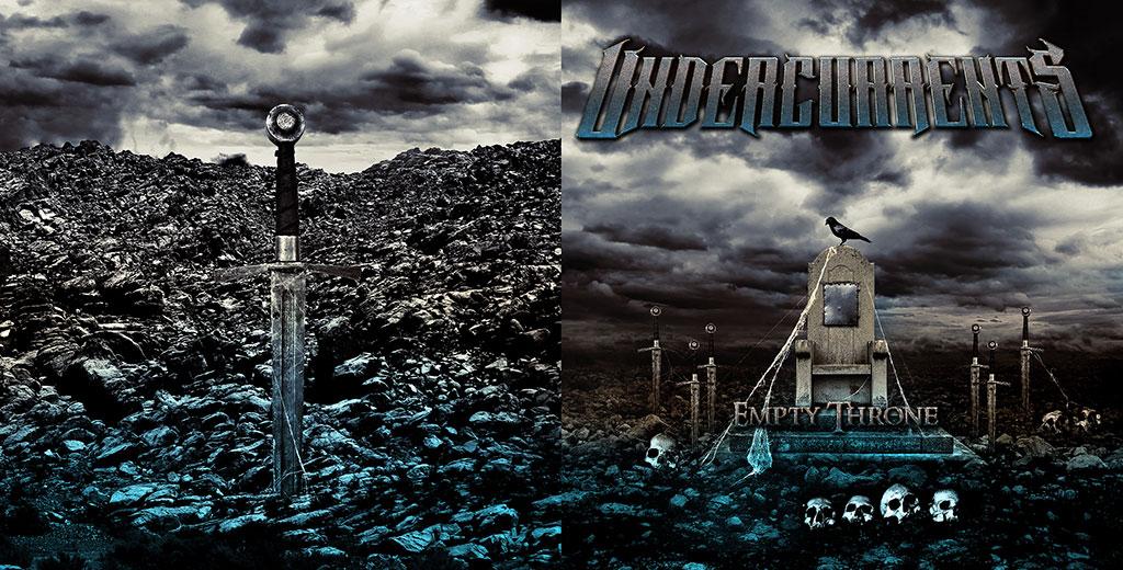 Undercurrents - Empty Throne