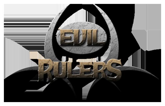 Evil Rulers